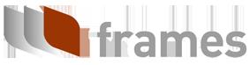frames GmbH